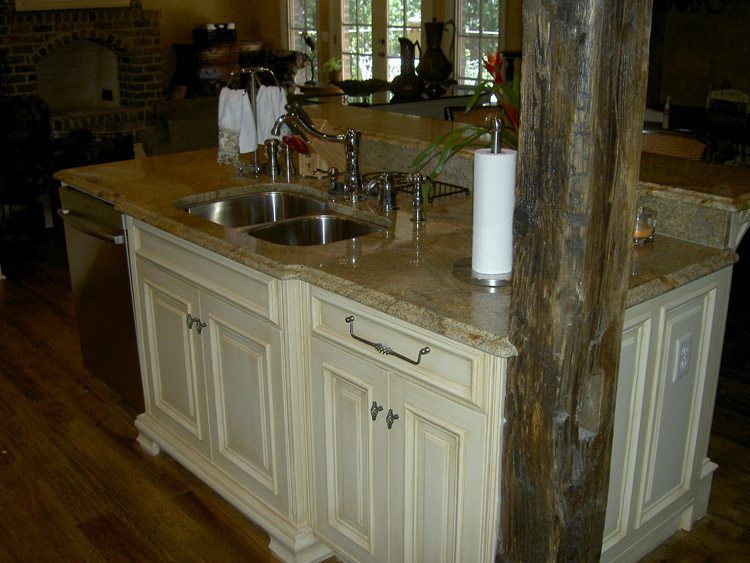 Gallery Work  Ozark Mountain Granite Co