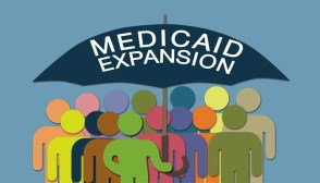 Image result for expandingmedicaid