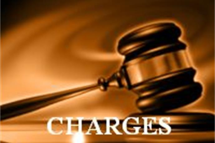 Rape Charges Filed in Webster County Assault_461916831695916647