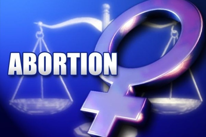 abortion law_-3053003184587652834