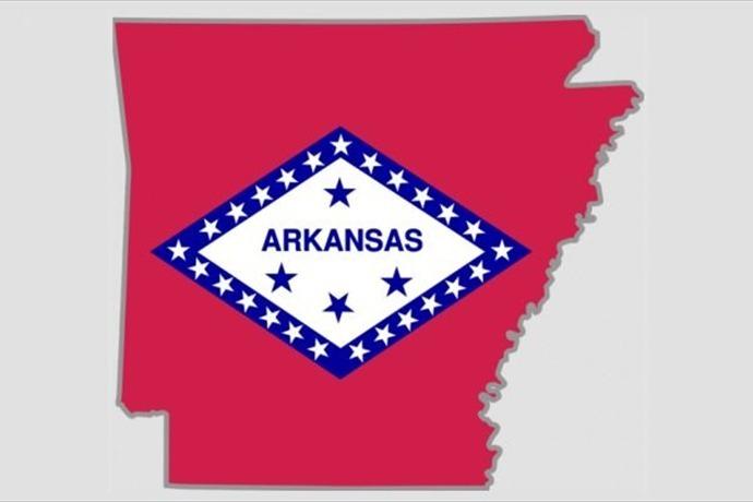 Arkansas_2771025684026183238