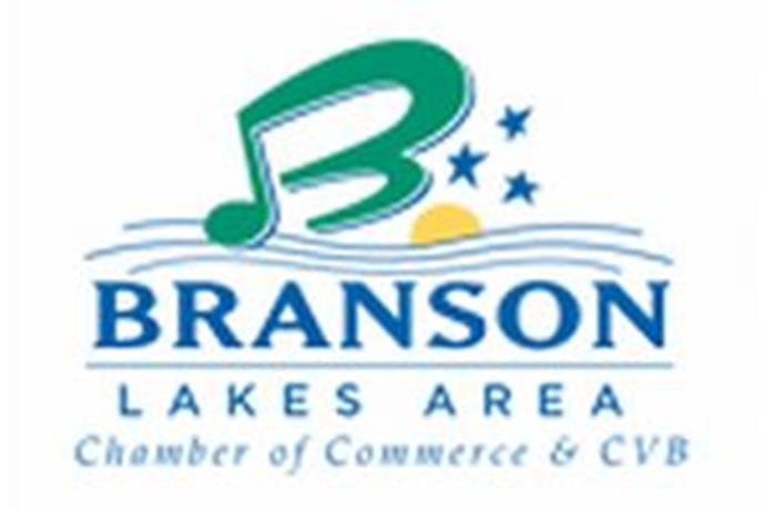 Branson Convention and Visitor's Bureau_-7204166458261158028