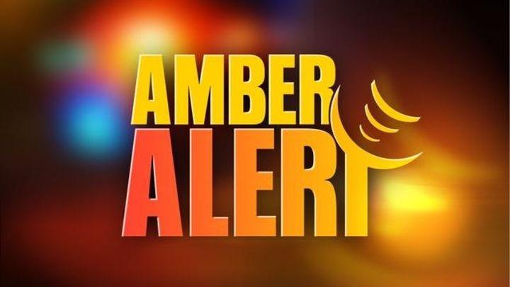 Amber Alert_1432492125333.jpg