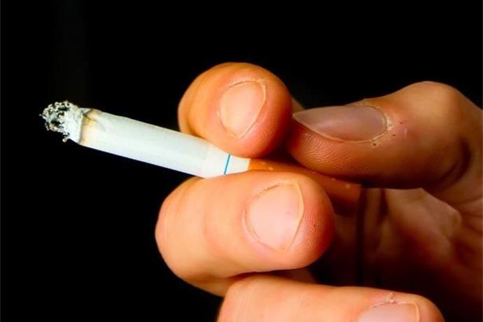 Smoking _9213318691002205136