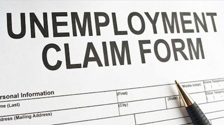unemployment form_1432134129838.jpg