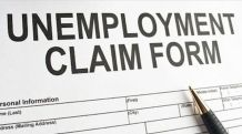 Tim Crawshaw on Can Umemployment and Financial Loss be Blessings in Disguise?