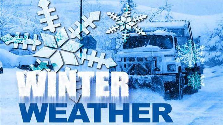 winter weather graphic_1453370927585.jpg