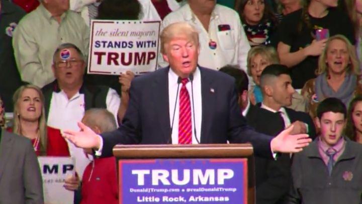 Trump in LR_1454601393174.jpg