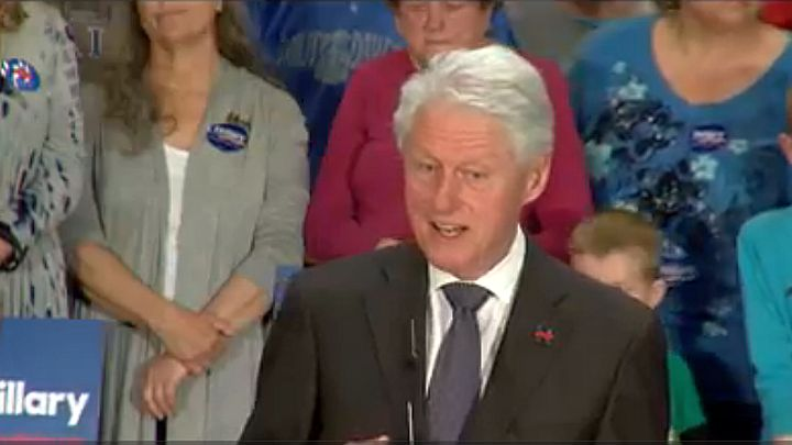 Bill Clinton in Springfield_1457733019476.jpg