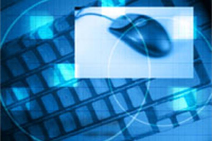 Email Buddy Program_6702780950144894555