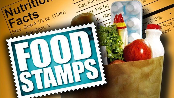 food stamps_1437473361747.jpg