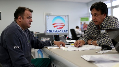 Obamacare-sign-up-jpg_20160419194202-159532