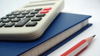 notebook--calculator--pencil--school-supplies-jpg_20160404145401-159532