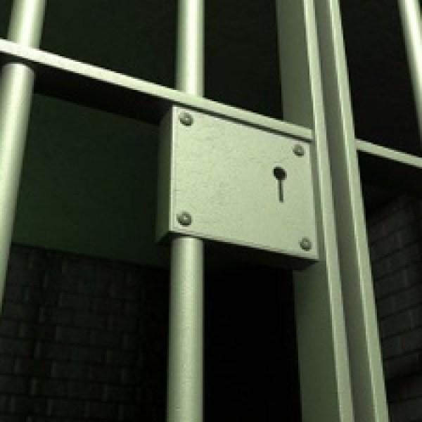 Jail-cell--prison-jpg_20160508024639-159532