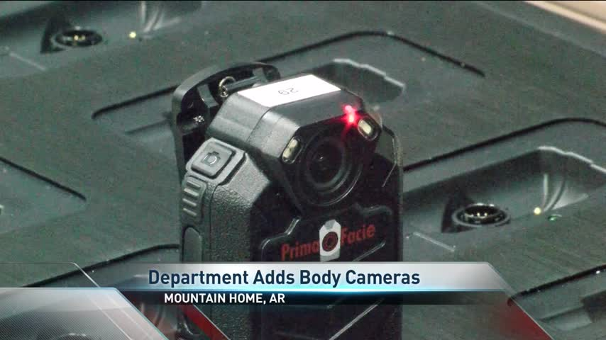 Mountain Home Police Add Body Cameras_67371501-159532