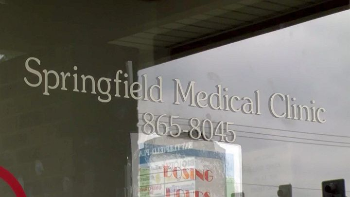 Springfield methadone clinic_1462881882716.jpg