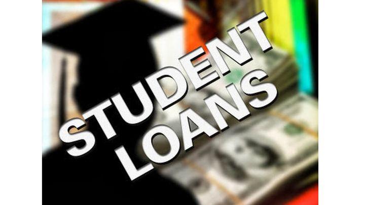 student loans_1456151677913.jpg