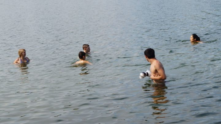 swimming at lake_1466591141863.jpg