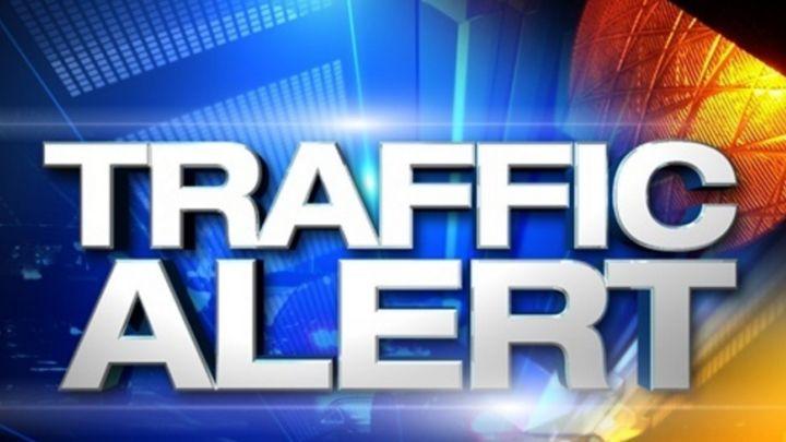 traffic alert_1466419617342.jpg
