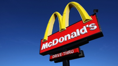 McDonalds-jpg_20160614164920-159532