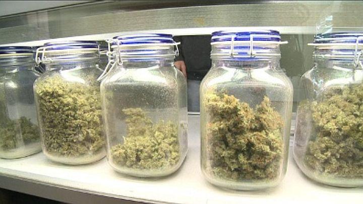 medical marijuana_1467914010035.jpg