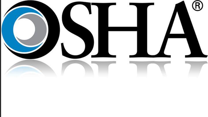 OSHA logo_1444991513993.jpg