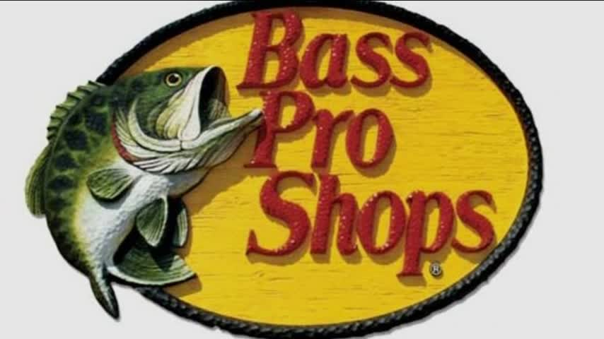 Cabela-s Confirms Merger with Bass Pro_74251759-159532