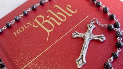 Bible--religion--cross-jpg_20161002042403-159532