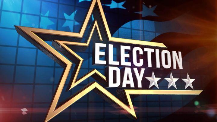 Election Day_1446557958839.jpg