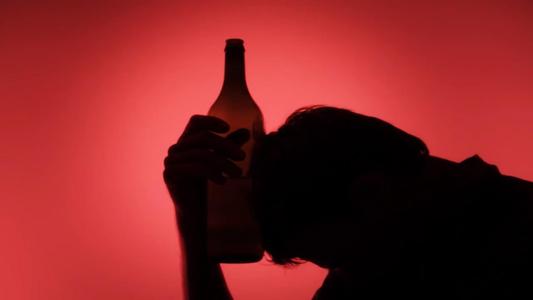 Hangover-Free Alcohol_85199127-159532
