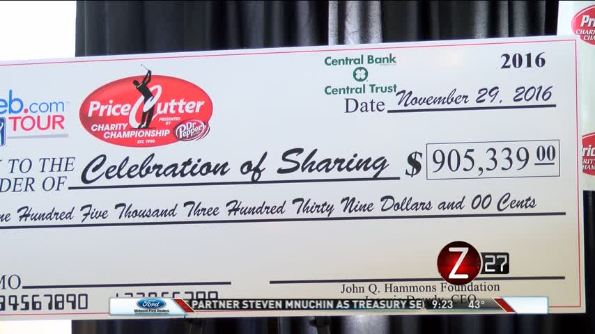 Price Cutter Donates to 45 Children-s Charities_44015177-159532