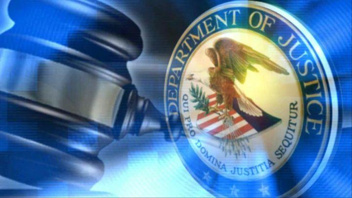 federal prosecutor us attorney_1441988575784.jpg
