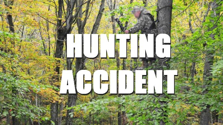 hunting accident2_1480330198078.jpg