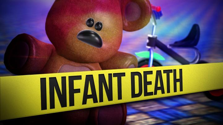 infant death