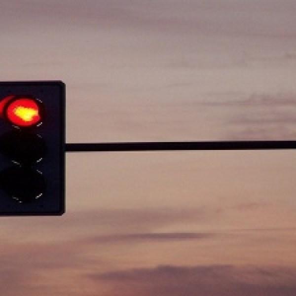 traffic-light-jpg_20160602165504-159532