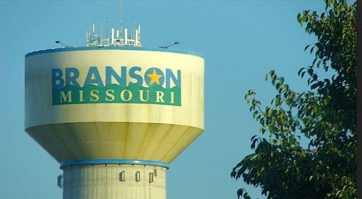 Branson water tower_1431605512243.jpg