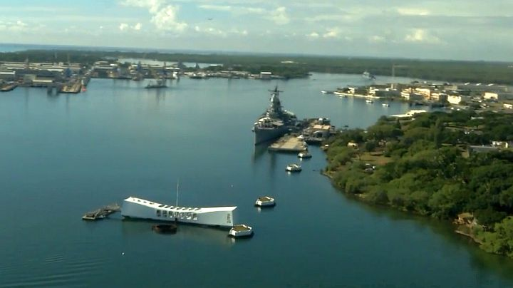 Pearl Harbor_1481046878886.jpg