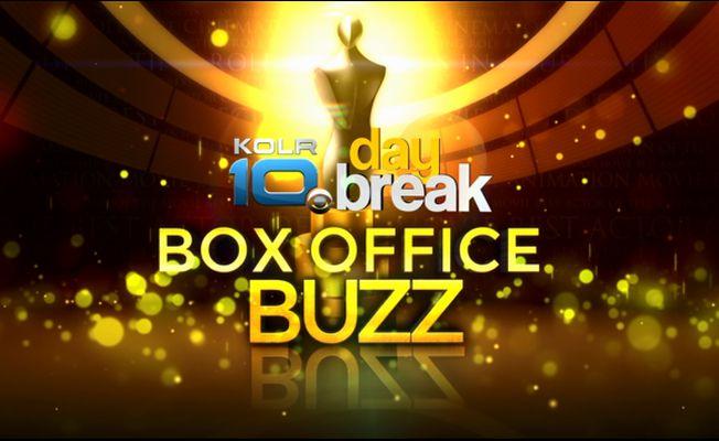 Box Office Buzz_1483369884635.jpg