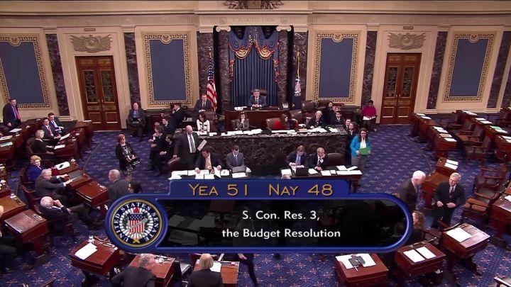 Senate ACA vote_1484217430039.jpg