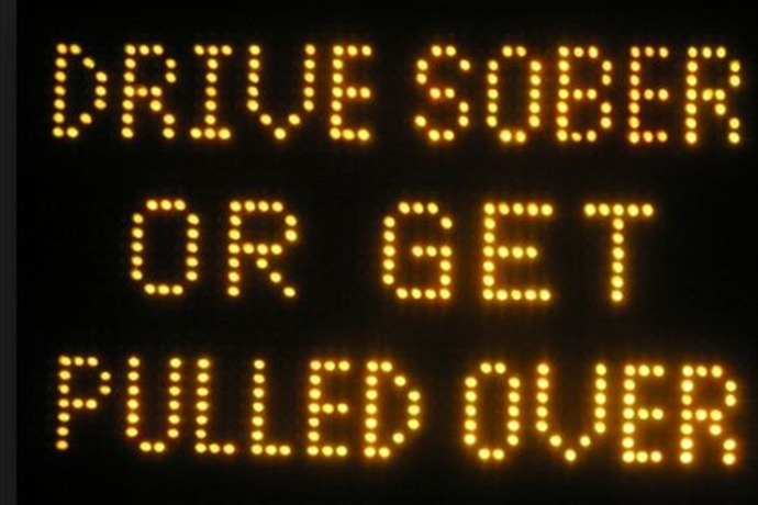 drive sober or get pulled over_-8903901414159990259