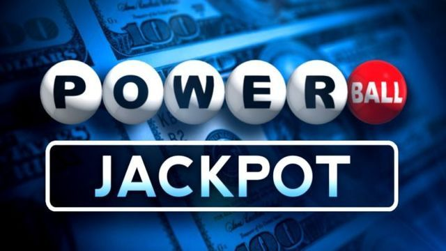Powerball jackpot graphic_1487672353860.jpg