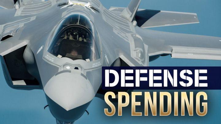 defense spending_1488333578365.jpg