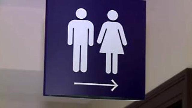 Bathroom sign_3803606635998269-159532
