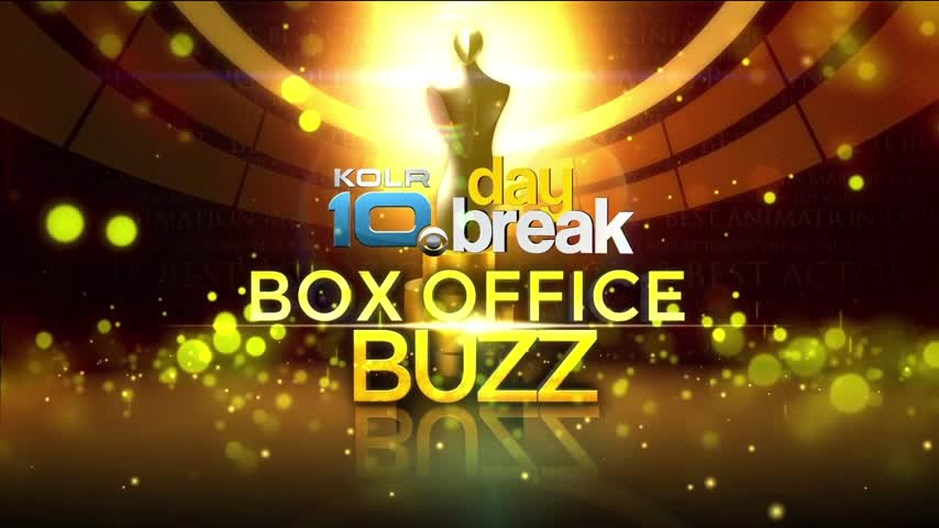 Box Office Buzz - March 2- 2017_56866780