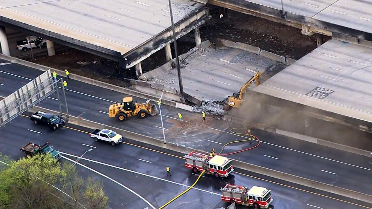 I-85 collapse in Atlanta-159532.jpg68898049