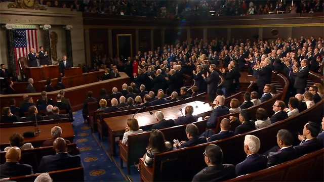 Lawmakers on Obamacare_1488576200279-159532.jpg51562488