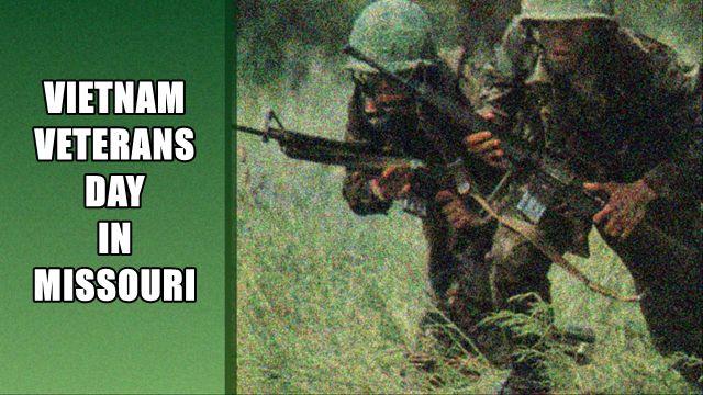 Vietnam Veterans Day in MO_1490875558698.jpg