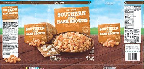 hash browns recalled_1492912498896-159532.jpg68525001