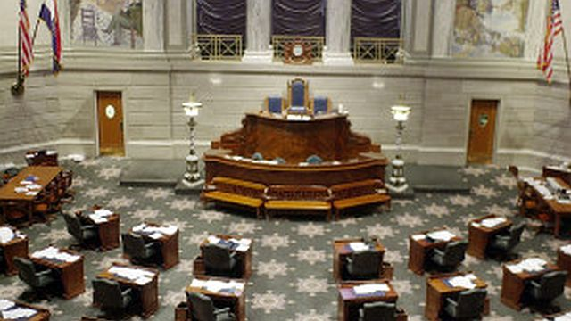 Missouri Senate_1494933892864.jpg
