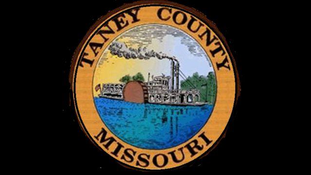 Taney County seal_1494592742955.jpg